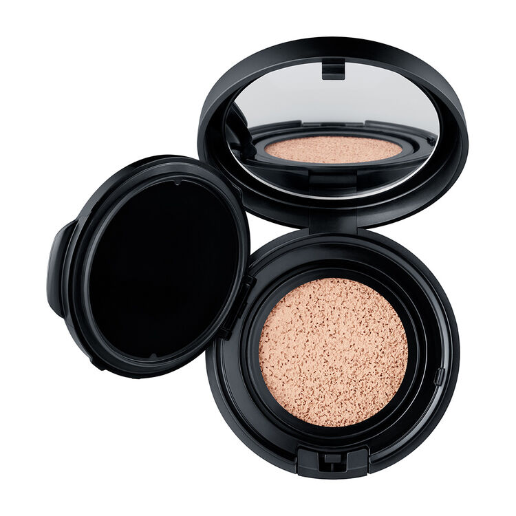 Aqua Glow Cushion Foundation Case,