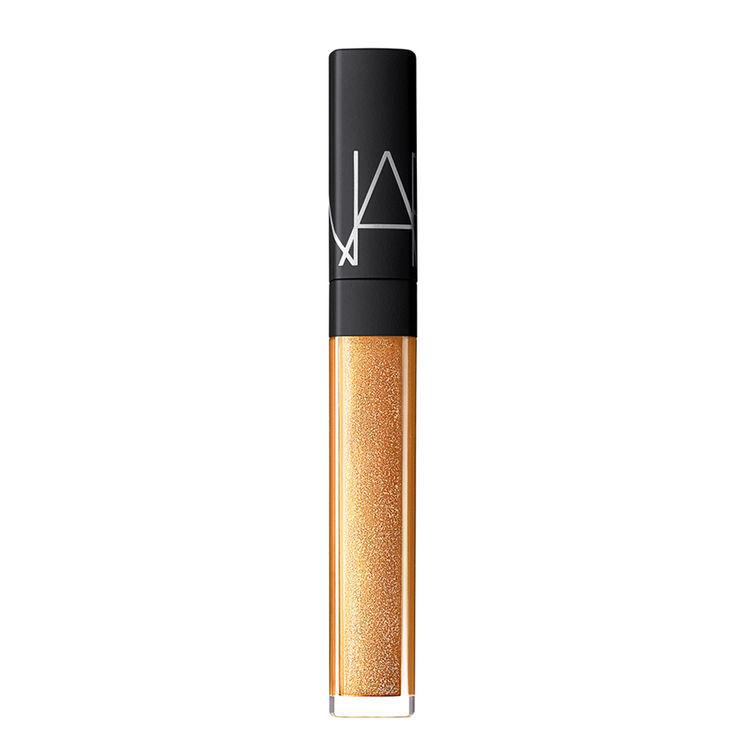 Lip Gloss, Sexy Time