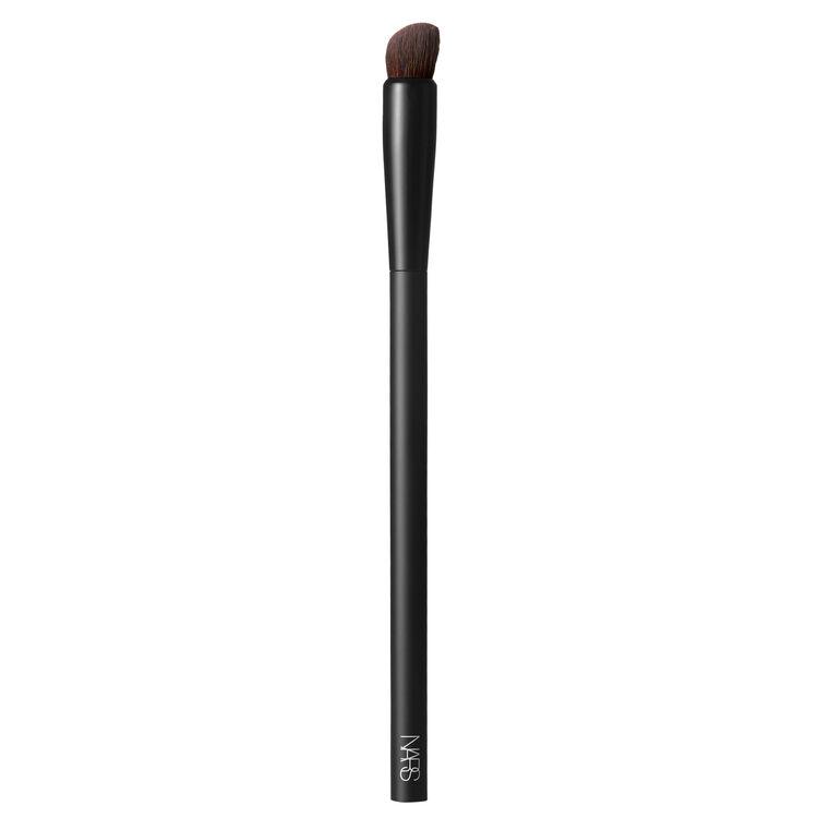 #24 High-Pigment Eyeshadow Brush,
