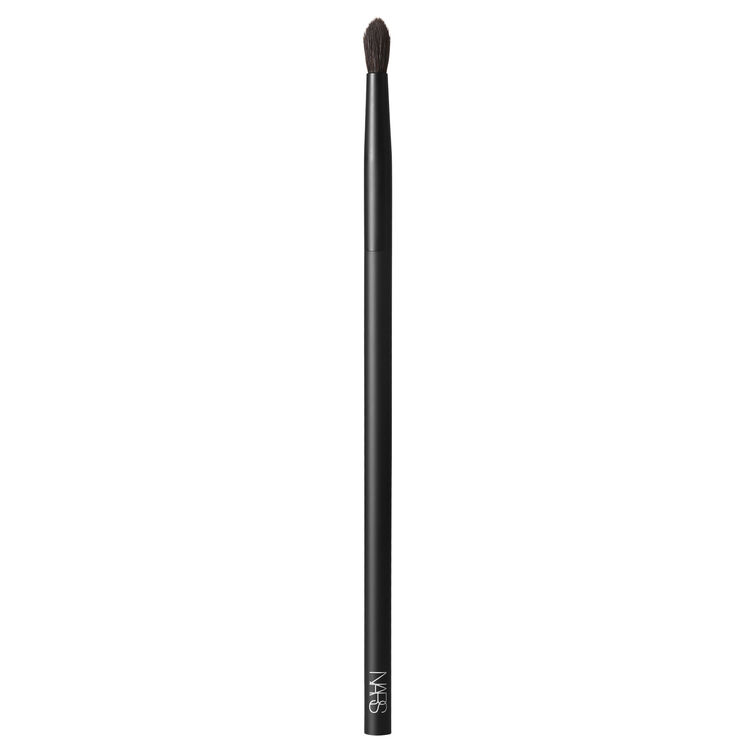 #23 Precision Blending Brush,
