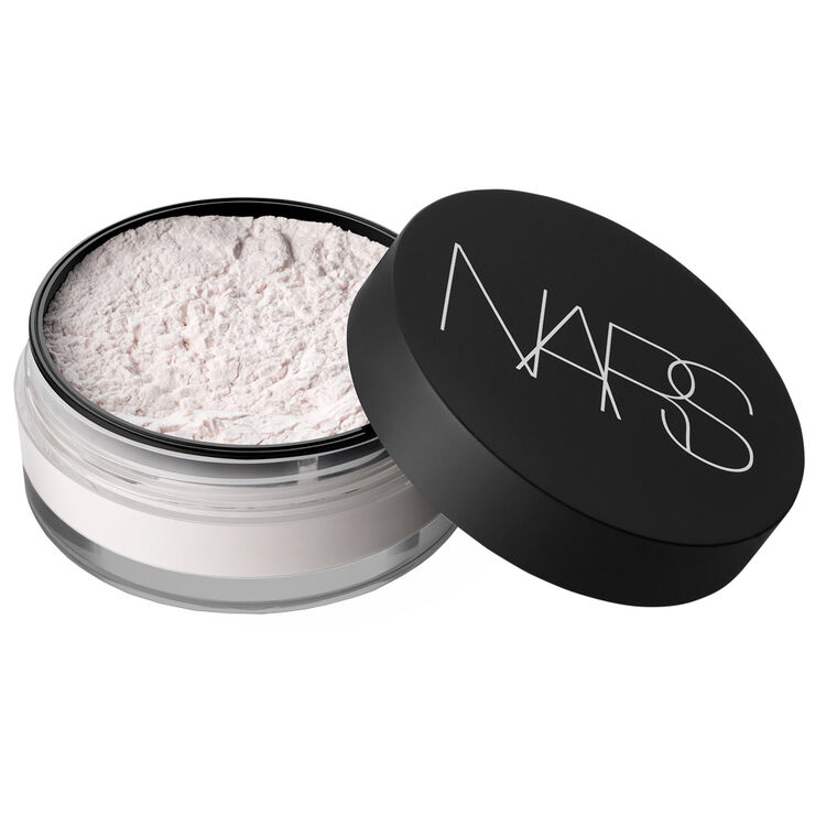 Light Reflecting Loose Setting Powder,